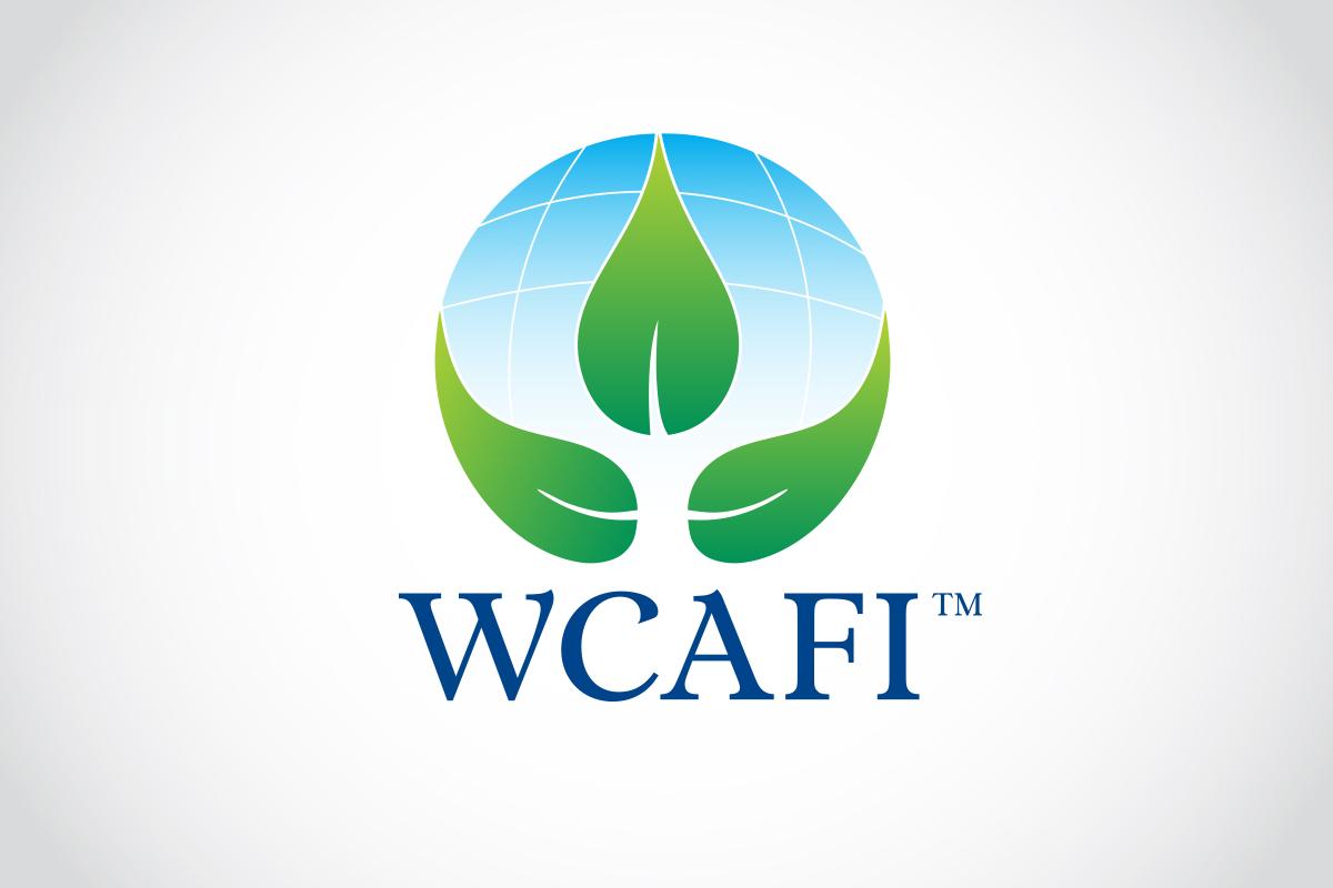 WCAFI logo