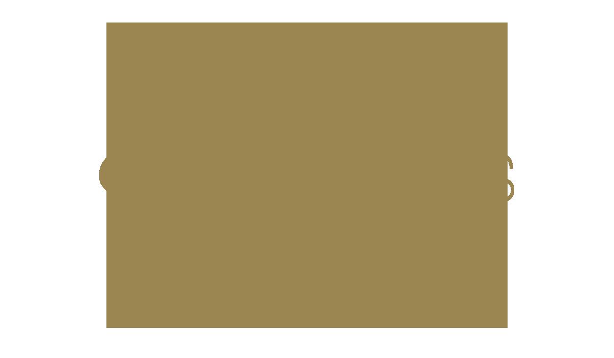 Studio.es logo