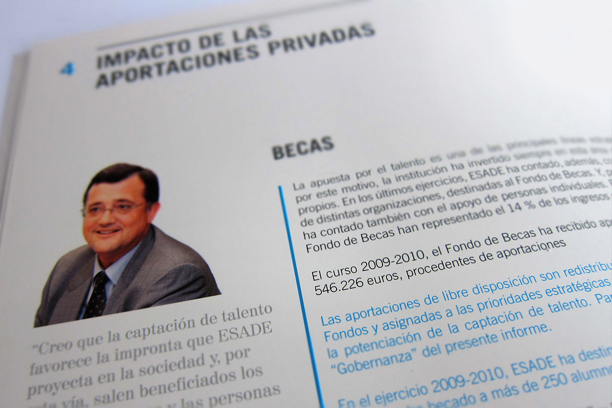 ESADE_Informe2011_3
