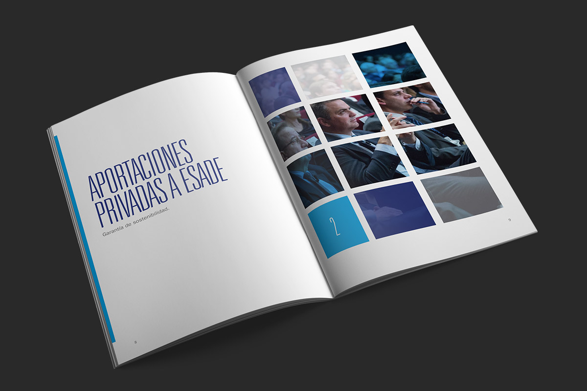 ESADE report 2015 chapter