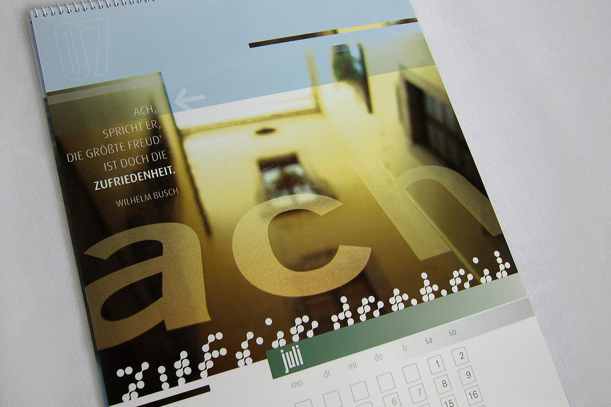 calendar_2008_detail