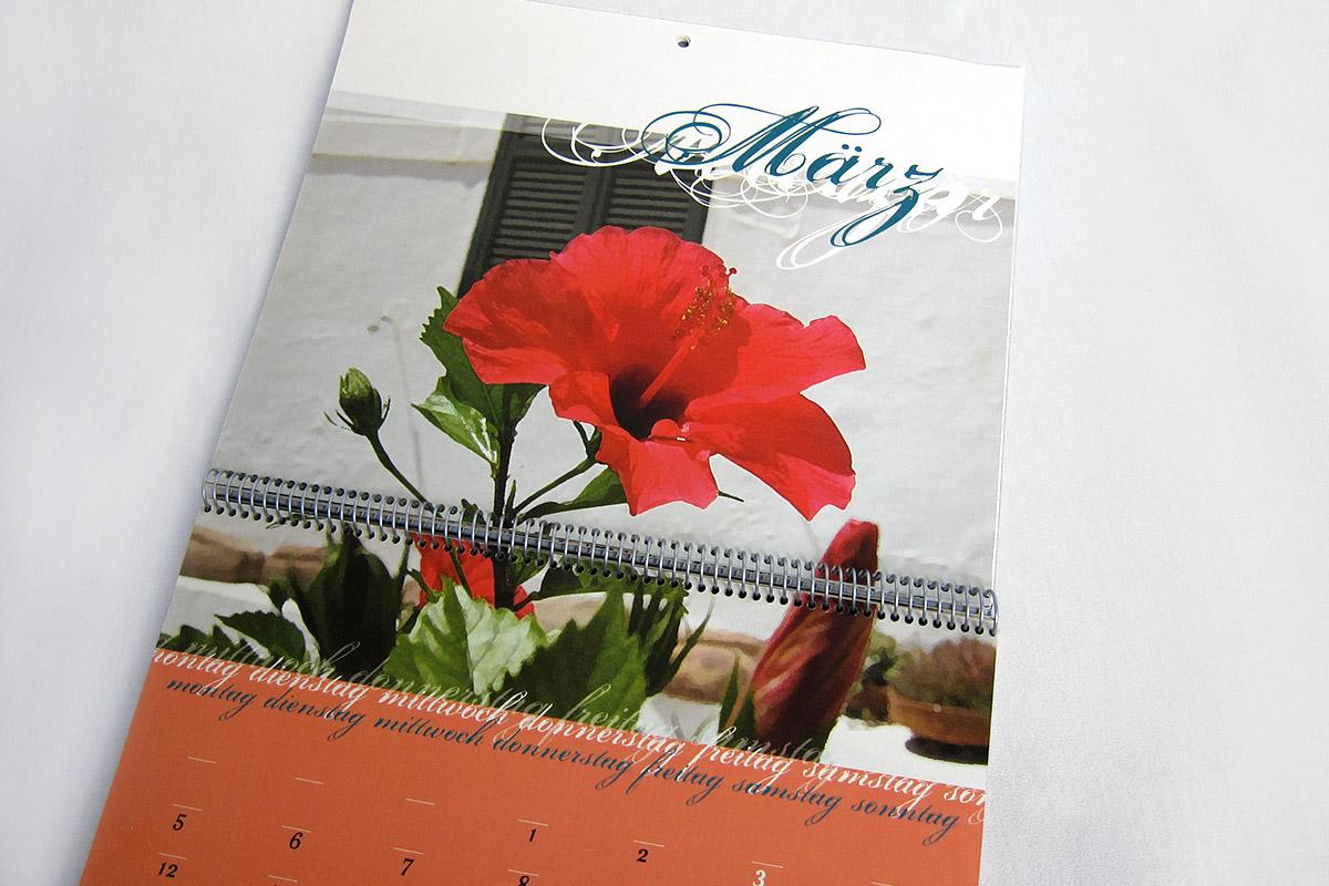 calendar_2007_detail