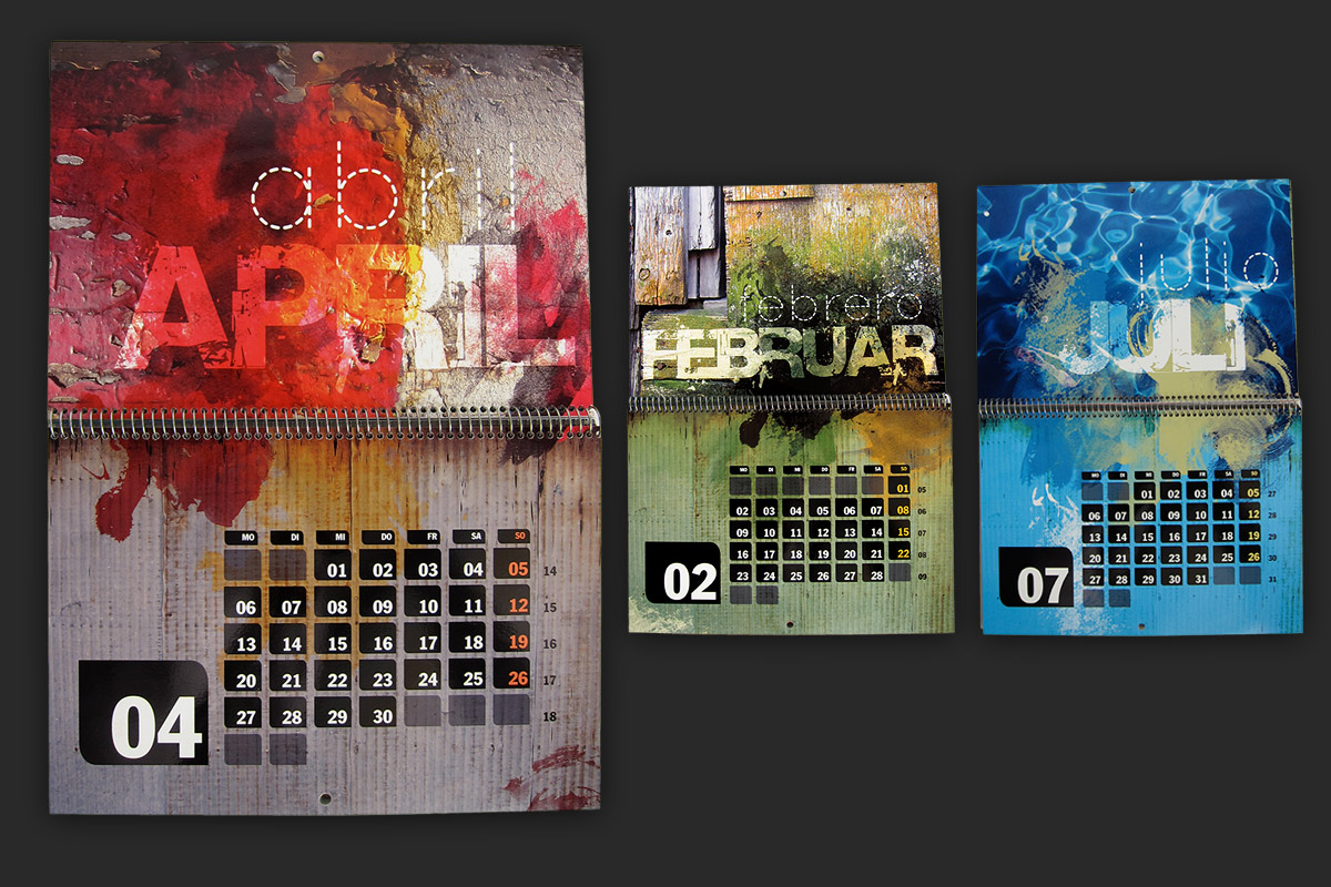 calendar_2009