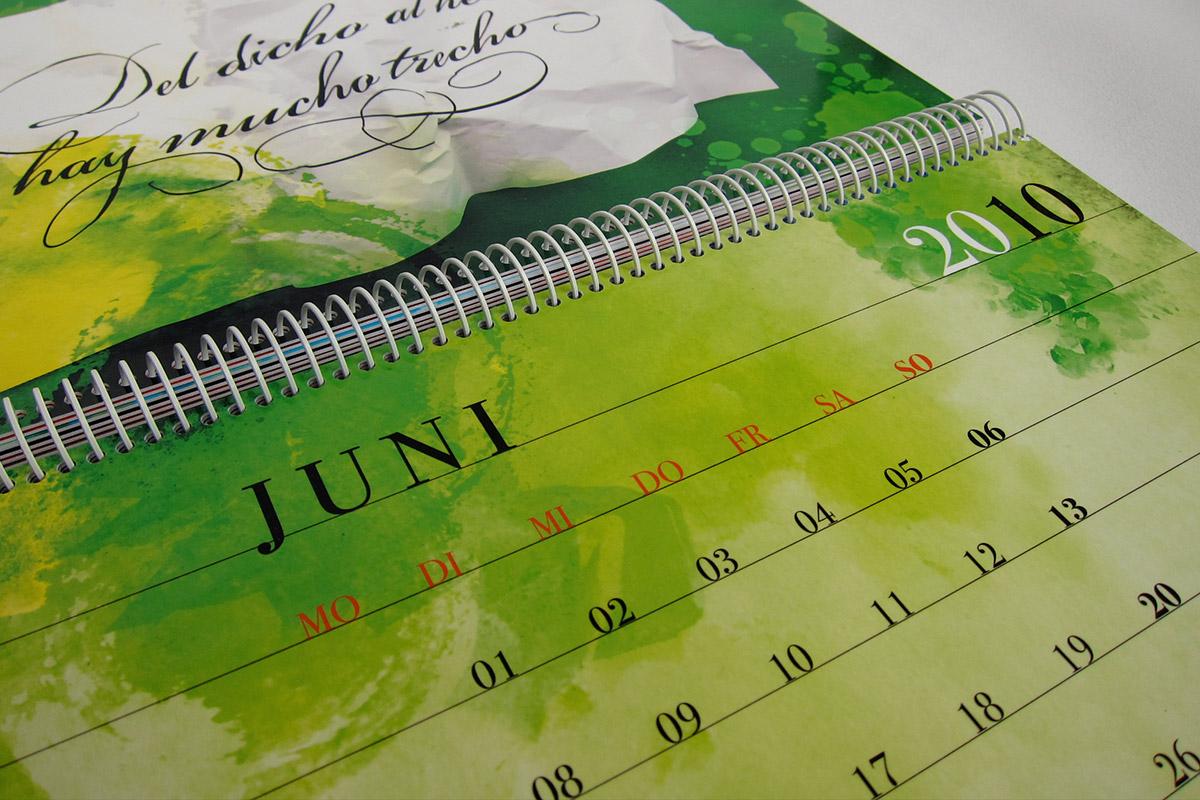 calendar_2010_detail