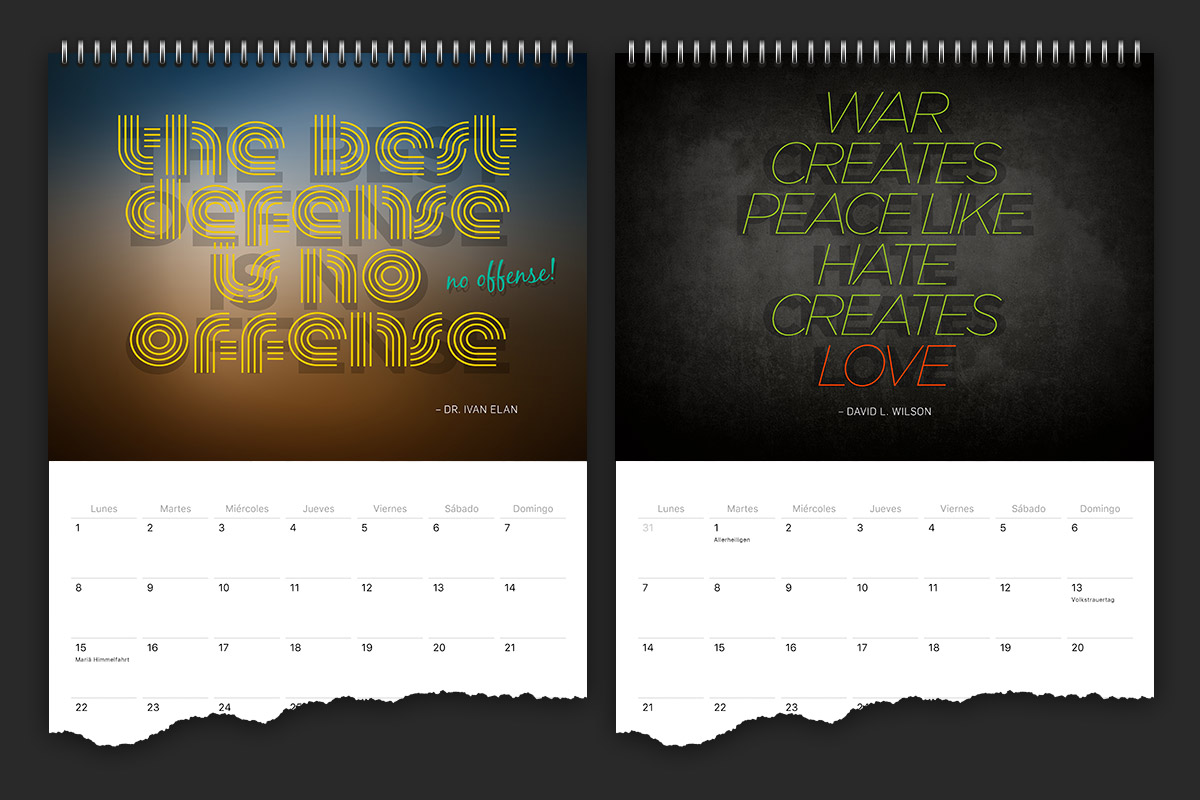 calendar_2016 spread 4